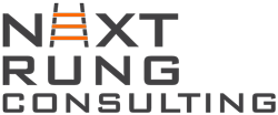 Next Rung Consulting