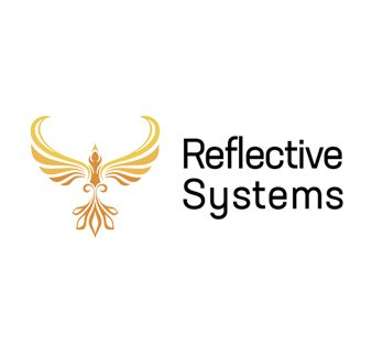 Reflective Systems