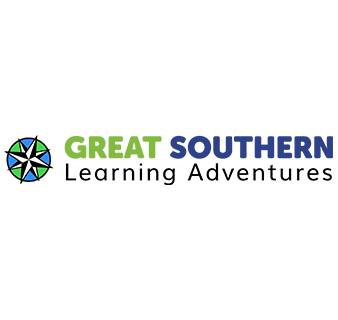 Great Southern Learning Adventures