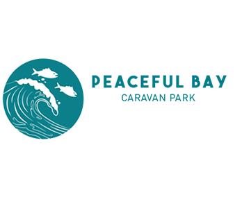 Peaceful Bay Caravan Park